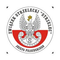 """ZS """"STRZELEC"""" Józefa Piłsudskiego"""