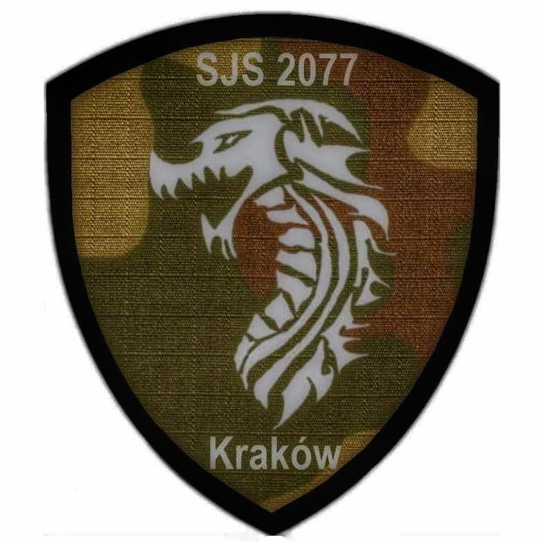 Jednostka Strzelecka 2077 w Krakowie